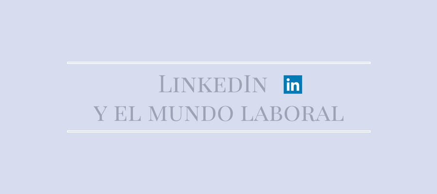cómo optimizar linkedin: tu entrada al mundo laboral | MarTech FORUM