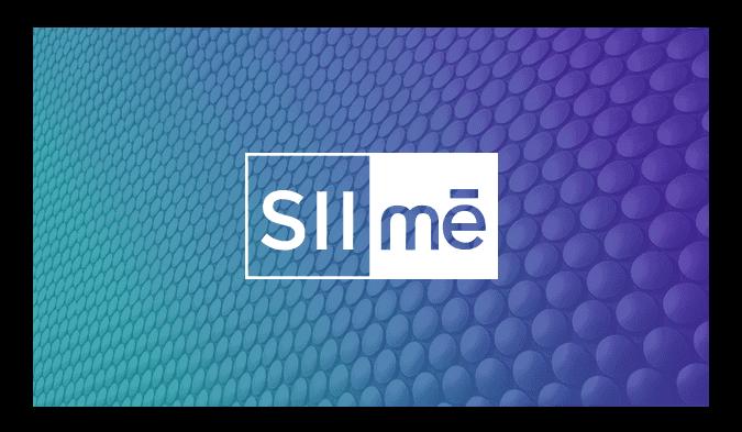 SIIME | Herramientas de marketing digital y gestión empresarial