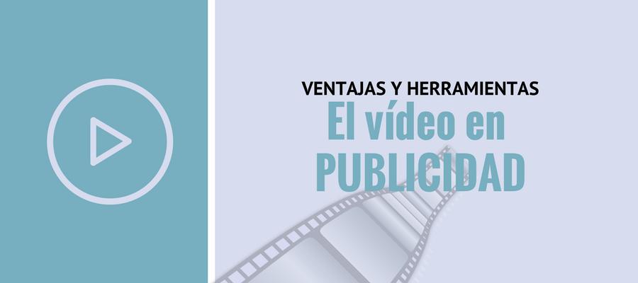 Vídeo en publicidad | MarTech Forum
