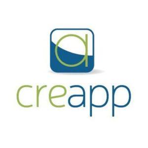 Creapp | MarTech Forum
