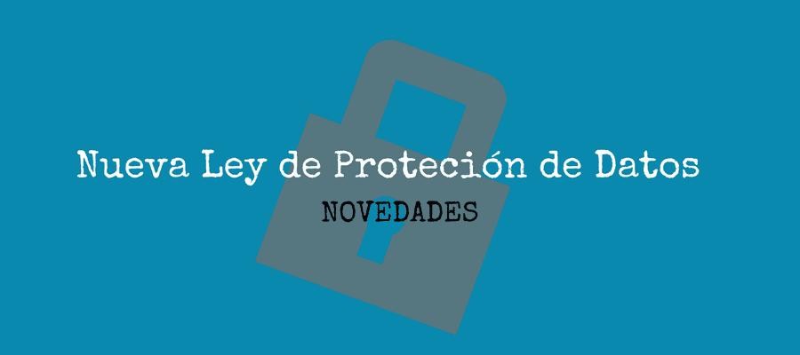 normativa europea de protección de datos MarTech FORUM