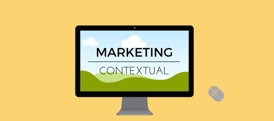 qué es el marketing contextual MarTech FORUM