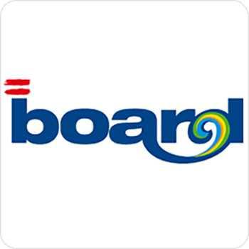 Board | Herramientas de Marketing Digital MarTech FORUM