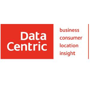 UniQua – Servicio Online de calidad de datos datacentric