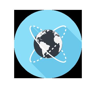 Big data MarTech FORUM