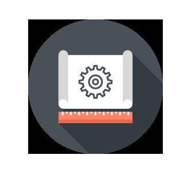 Desarrollo web MarTech FORUM