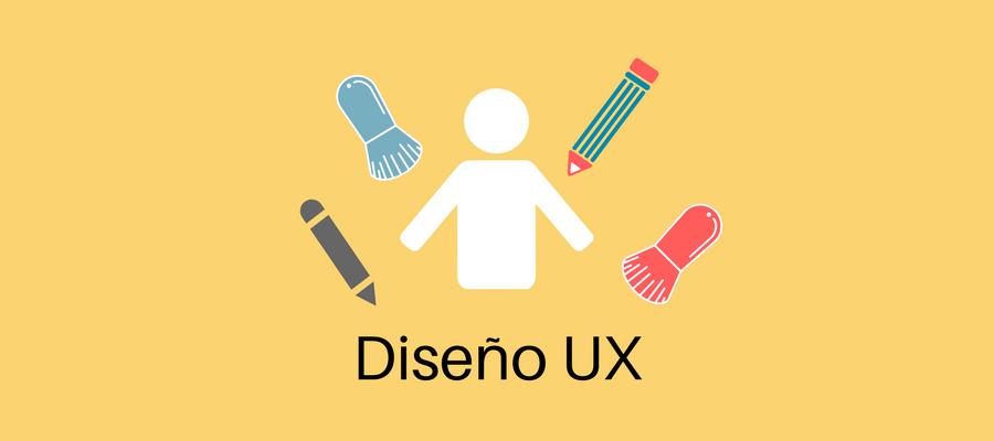 Herramientas de diseño UX MarTech FORUM