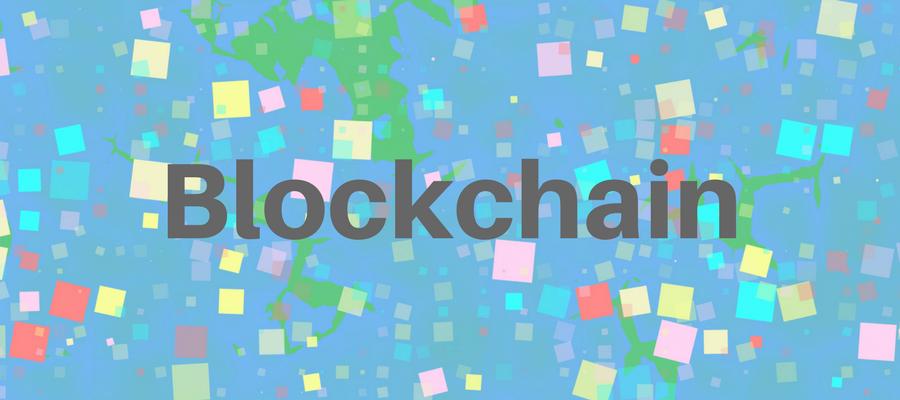 qué es el blockchain MarTech FORUM