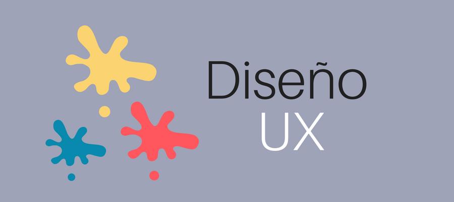 Qué es el diseño UX MarTech FORUM