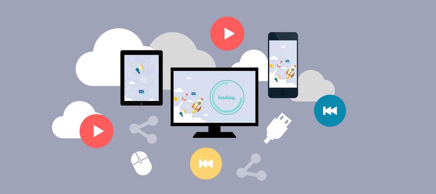 Contenidos digitales interactivos MarTech FORUM