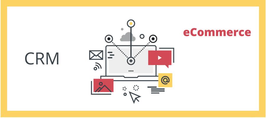 CRM para ecommerce | easyshop de Datanet | MarTech FORUM