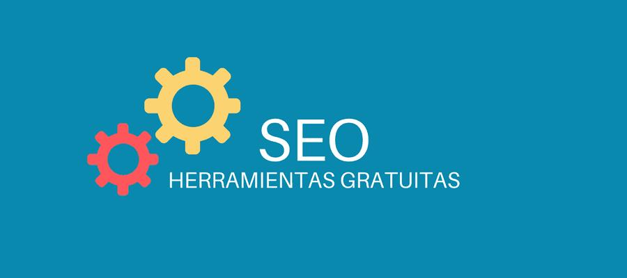 Herramientas SEO gratuitas MarTech FORUM