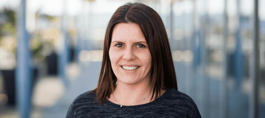 Entrevista a Judith Barranco, Customer Success Manager de Markitude MarTech Forum