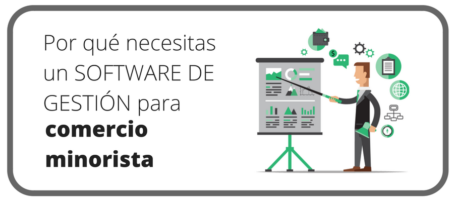 Retail-software-caso-exito-ls-retail-nav-arbentia