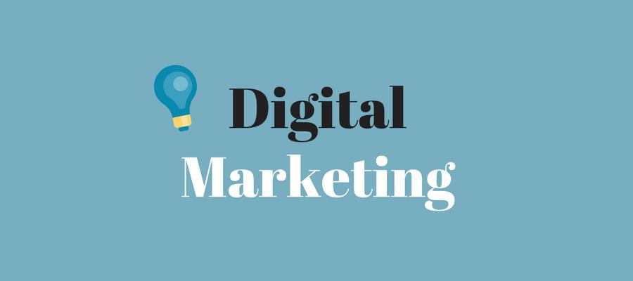 Estrategia de marketing digital MarTech Forum
