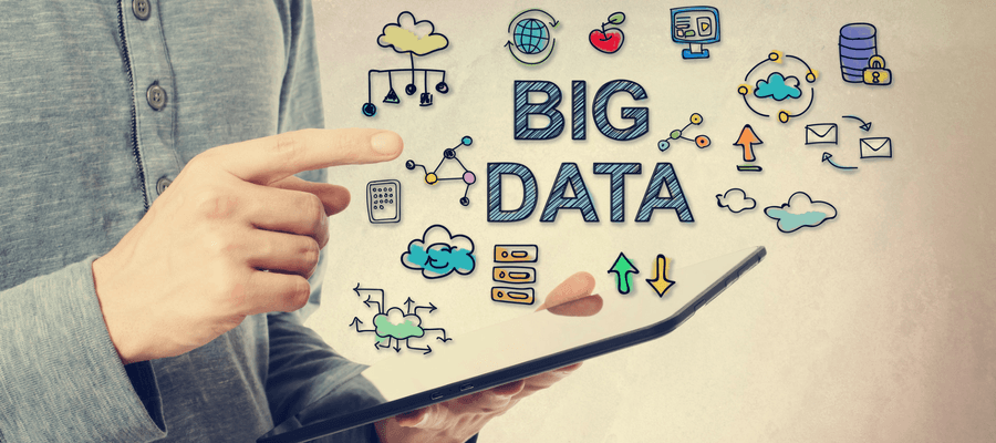 Experto en Big Data | MarTech FORUM