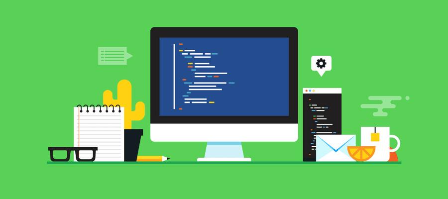 Herramientas de programación marketeros | MarTech FORUM