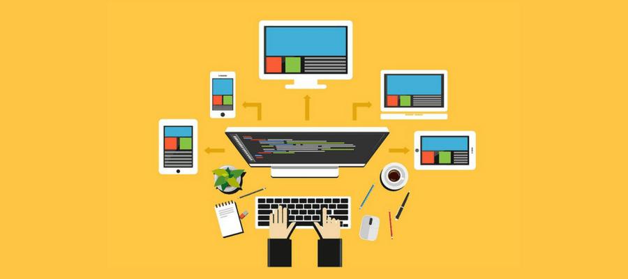 Redacción tecnológica vs la tecnología en la redacción. Protecmedia | MarTech FORUM
