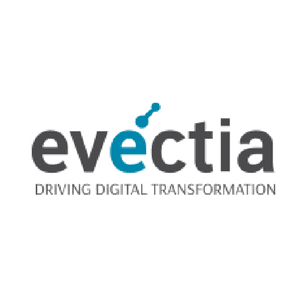 Evectia Consultoría de Transformación Digital MarTech FORUM