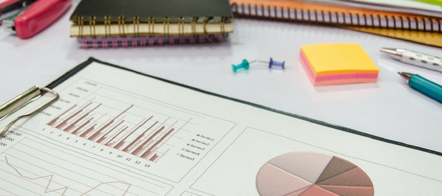 Herramientas para realizar un estudio de mercado MarTech FORUM