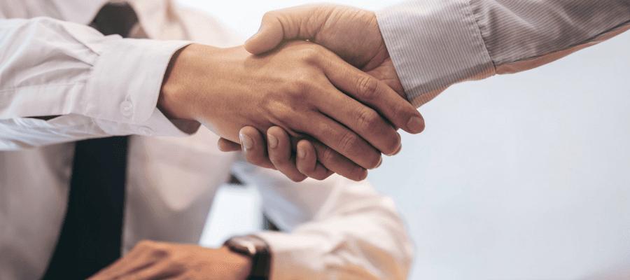 Perfil del agente comercial | MarTech FORUM