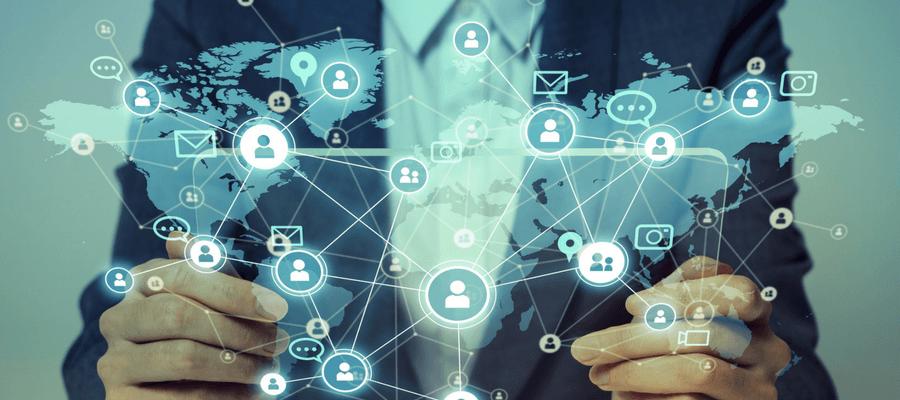 CIO y transformación digital MarTech FORUM