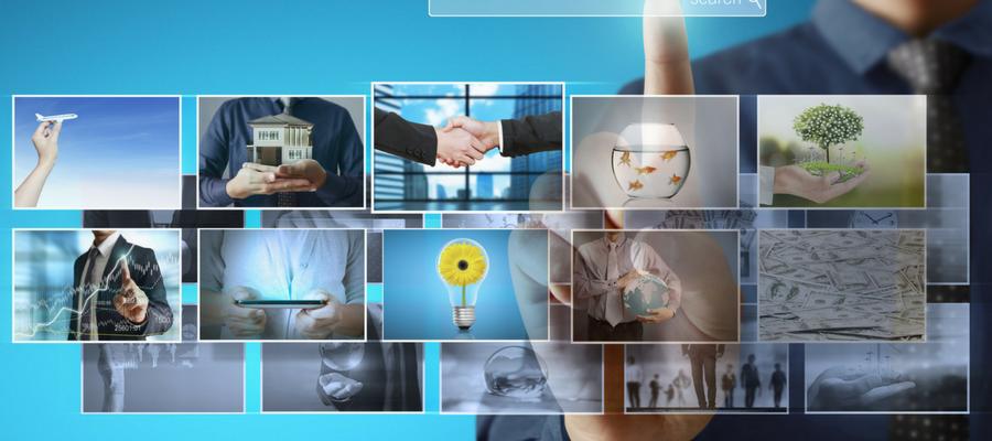 Estrategias de publicidad offline | MarTech FORUM