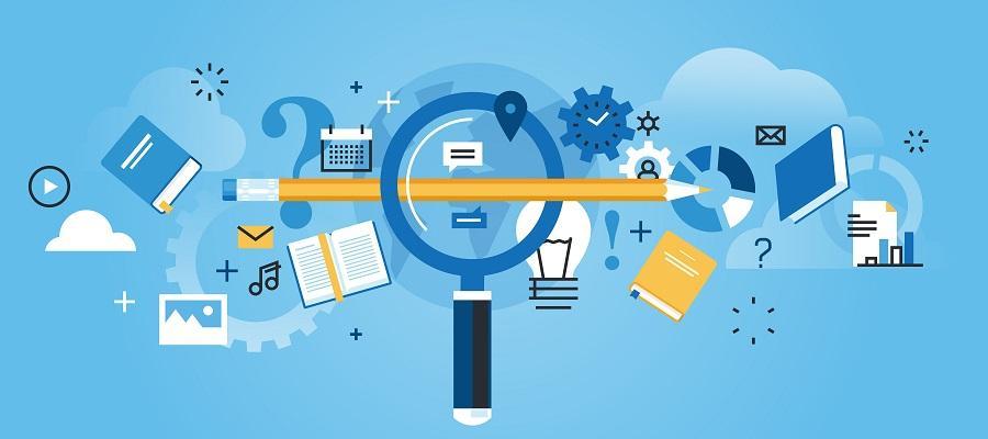 5 herramientas imprescindibles para un Director de Marketing | MarTech FORUM