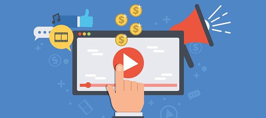 Vídeo marketing para móviles y herramientas recomendadas