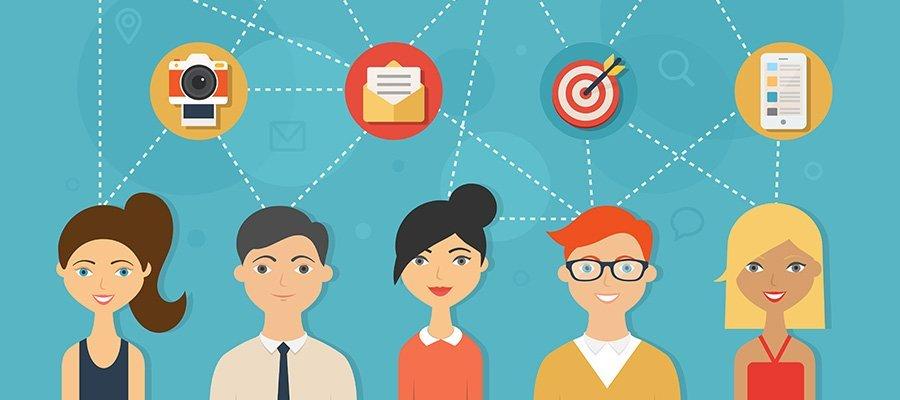 Las mejores herramientas de monitorizacion de redes sociales | MarTech FORUM