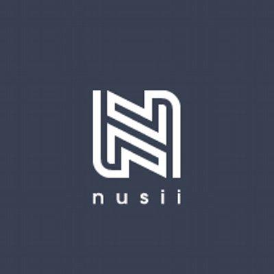 Nusii | Herramientas de Marketing Digital MarTech FORUM