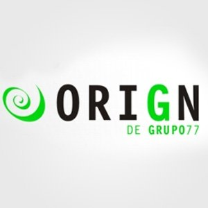 OriGn | Herramientas de Marketing Digital MarTech FORUM