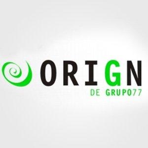 OriGn | Herramientas de Marketing Digital MarTech FORUM