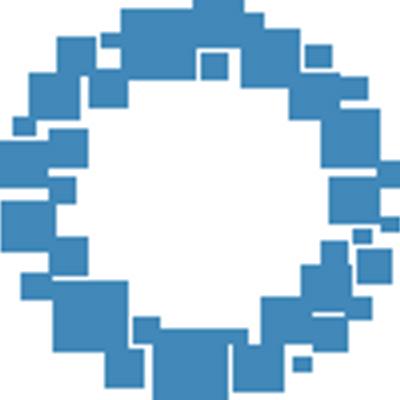 Osmosis | Herramientas de Marketing Digital MarTech FORUM