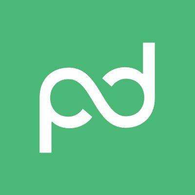PandaDoc | Herramientas de Marketing Digital MarTech FORUM
