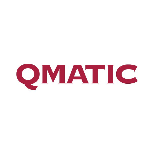 Qmatic Orchestra | Herramientas de Marketing Digital MarTech FORUM
