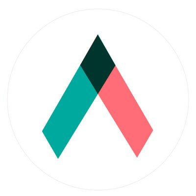 Qwirl | Herramientas de Marketing Digital MarTech FORUM