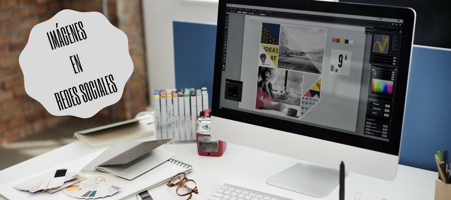 Plataformas para crear imágenes para redes sociales MarTech FORUM