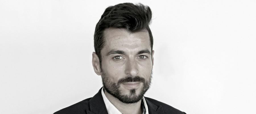 Roberto Moragón, Playfilm   MarTech FORUM