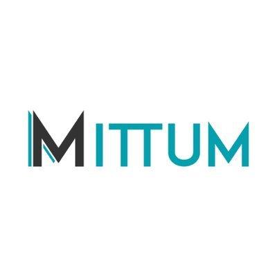 Mittum | Herramientas de Marketing Digital MarTech FORUM