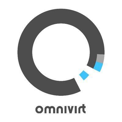 Omnivirt | Herramientas de Marketing Digital MarTech FORUM