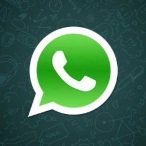 WhatsApp Business | Herramientas de Marketing Digital MarTech FORUM