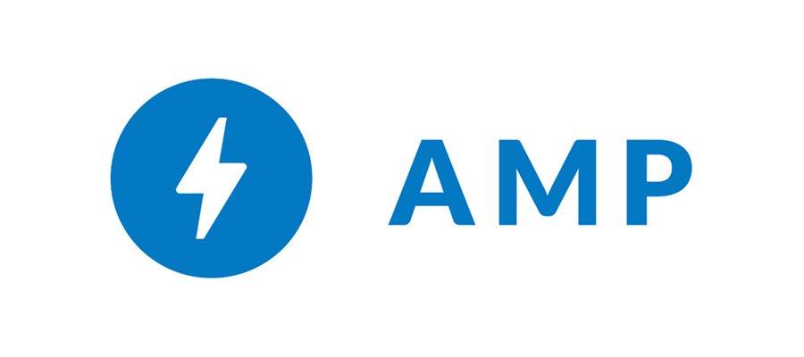 Qué es AMP | MarTech FORUM
