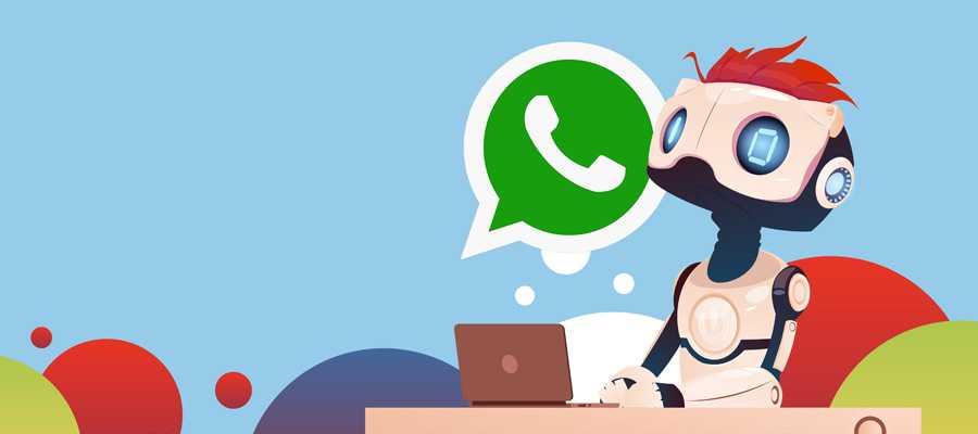 WhatsApp para Negocios y Chatbot | MarTech FORUM