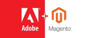 Adobe compra Magento | MarTech FORUM