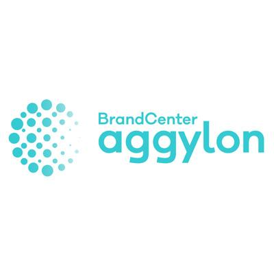 BrandCenter Aggylon | Herramientas de Marketing Digital MarTech FORUM