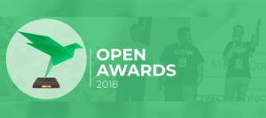MarTech Forum es jurado en los Open Awards | MarTech FORUM
