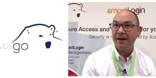WhiteBearSolutions - Entrevista a Ignacio Gilart | MarTech Forum