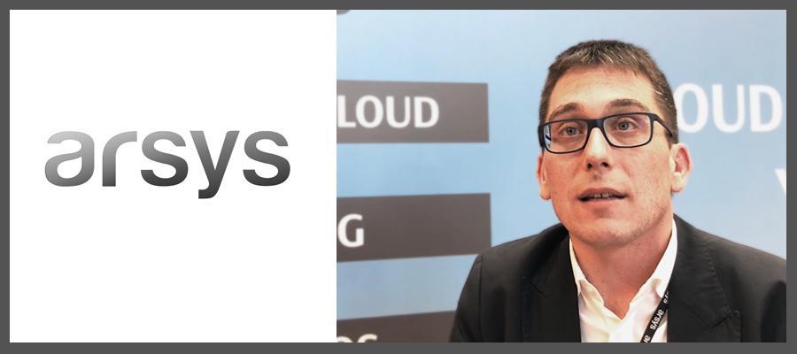 Arsys - Entrevista a Álvaro Rudiez | MarTech Forum