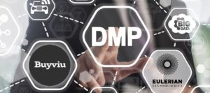 DMP de Eulerian Technologies y Buyviu | MarTech Forum